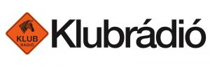 logo_klubradio