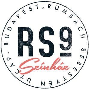 RS9 Színház - Alternatív színház - Budapest