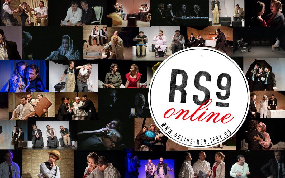 online-előadások-rs9színház